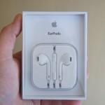 apple-earpods-05