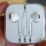 apple-earpods-08