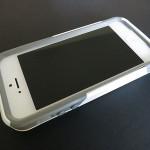 чехол otterbox для iPhone 5