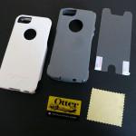 chehol-otterbox-iphone-5-2
