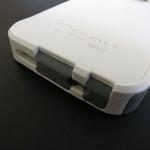 chehol-otterbox-iphone-5-3