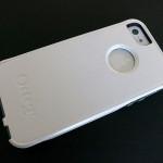 chehol-otterbox-iphone-5-5