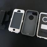 chehol-otterbox-iphone-5-6