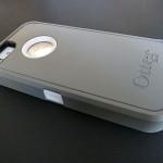 chehol-otterbox-iphone-5-7
