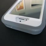 chehol-otterbox-iphone-5-9