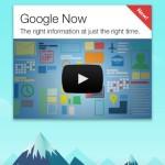 google-now-7