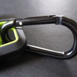 чехлы Pure Gear PX260 и PX360 для iPhone 5: