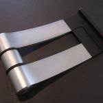 подставка cooler master jas mini ipad mini