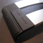 podstavka-cooler-master-jas-mini-ipad-mini-3