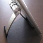 jas mini подставка iPad mini