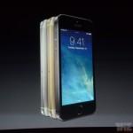 obzor-iphone-5s-5