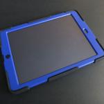 griffin survivor для iPad Air