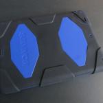 chehol-griffin-survivor-ipad-air-blue-black-3