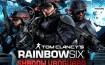 Tom Clancy's Rainbow Six: Shadow Vanguard v.1.0.0 .ipa [Must have]
