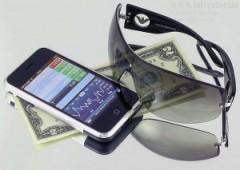 Продам iPhone 2G 8Gb