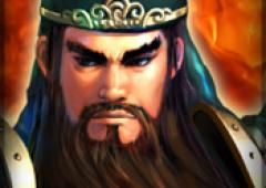 The Heroes of Three Kingdoms