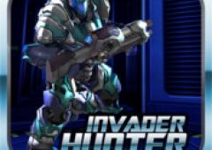 Invader Hunter