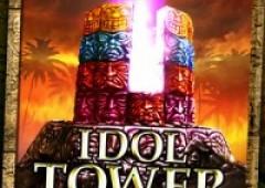 IDOL TOWER HD