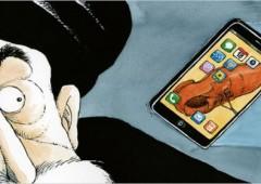 Эксперты спрогнозировали рост прибыли после выхода iPhone 5