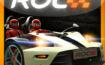 Race Of Champions World
