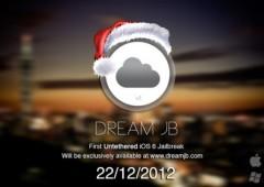 DreamJailbreak — просто эксперимент