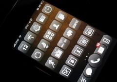 Непривязанному jailbreak iOS 6.1 быть