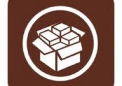 ТОП лучших Jailbreak-твиков 2012 года