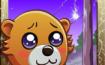 Loser Bear