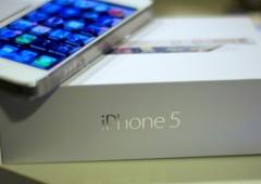 10 вещей, которые нужно сделать в первую очередь с новым iPhone 5