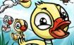 Duck Surfer