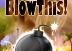 BlowThis!