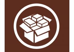 Отвязанный джейлбрейк iOS 5.0.1