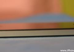 iPhone 4S с процессором A5, 8MP камерой, интегрированной SIM; iPhone 5 весной 2012 года?