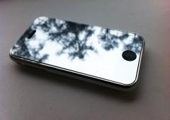 Продам iPhone 3G S White 16 GB