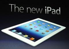 Новый iPad против iPad 2: что изменилось?
