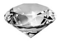 iPhone 4, Вам какой из дерева или с диамантами?