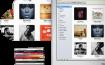 iTunes 10.6! Теперь с поддержкой видео 1080p.