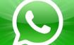 WhatsApp Messenger .ipa