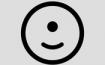 Evi — Сильный конкурент Siri