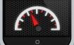GPSSpeed HD: Speedometer, Altimeter, Compass, GPS-Tracker