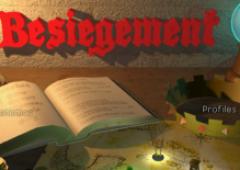 Besiegement 1.0