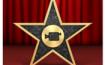 iMovie } Видеоредактор для iPhone, iPad, iPod touch