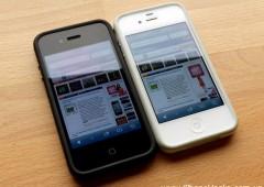 iPhone 4S vs iPhone 4: Что же купить?