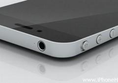 Дизайн iPhone, iPad, iMac и Macbook Air в 2012 году?
