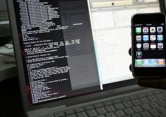 Перепрошивка, актвация, разблокировка, анлок iPhone, iPad и iPod Touch