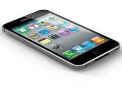 iPhone 5 и iPad 3: Последние новости