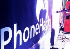 Открытие представительства iPhoneHacks во Львове