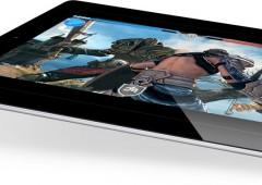 iPad 2. Обзор и первые фото! [Купить]