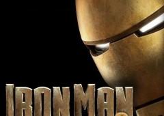 Железный человек 2 / Iron Man 2 (TS) 2010 | Фильмы для iPhone