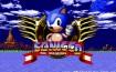 Sonic CD — Ретро ХИТ!